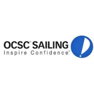 OCSC Sailing Basic Keelboat Course $1,395 Gift Certificate
