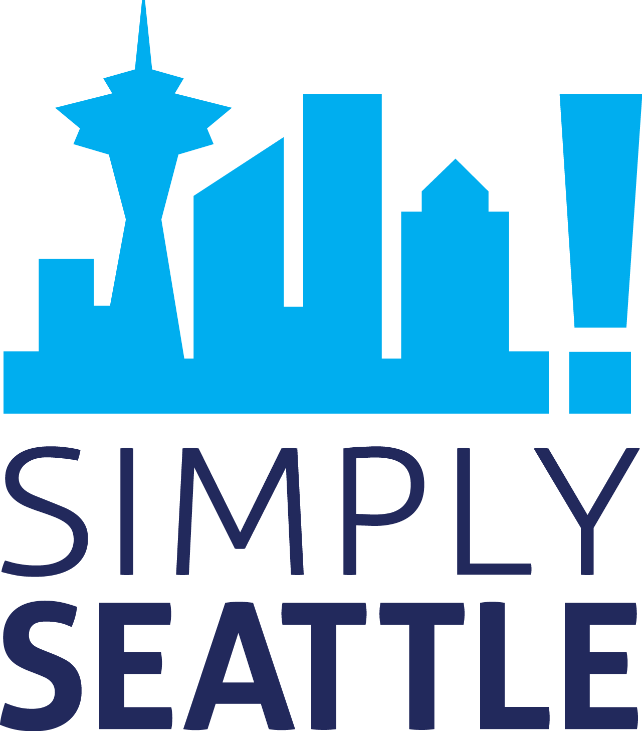 Simply Seattle $50 Gift Card