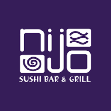 Nijo Sushi, Raw Bar 89 & Thai on 1 $50 Gift Certificates
