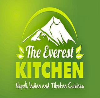 The Everest Kitchen $25 Gift Certificate