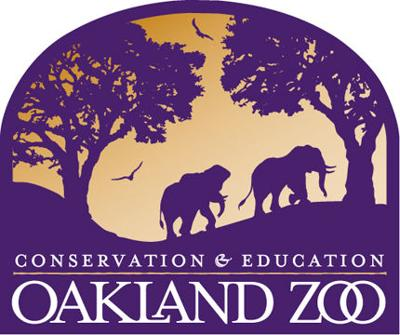Oakland Zoo $24.00 Adult Admission Pass
