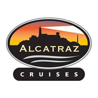 Alcatraz Island Day Tour for Two $80 Gift Certificate