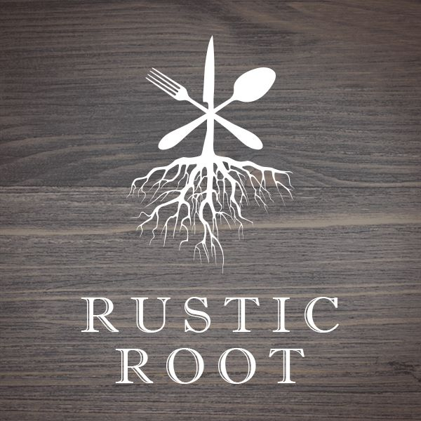 Rustic Root $100 Gift Card