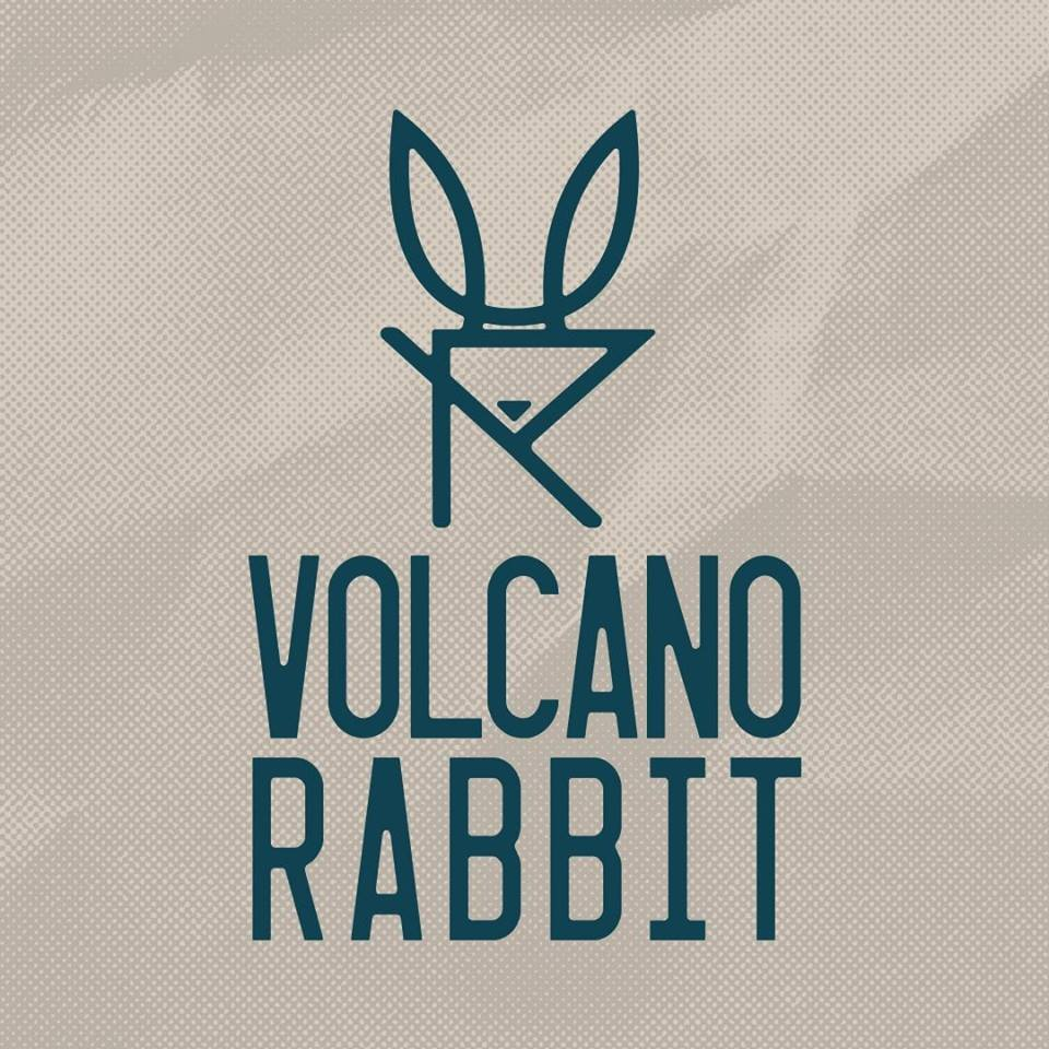 Volcano Rabbit $100 Gift Card