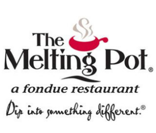 The Melting Pot of San Diego $50 Gift Certificate