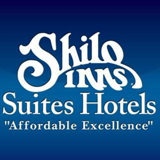 Shilo Inns $50 Lodging Gift Certificate