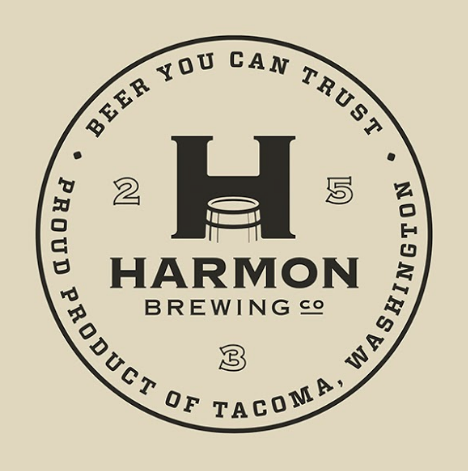 Harmon Brewing Company $50 Gift Card
