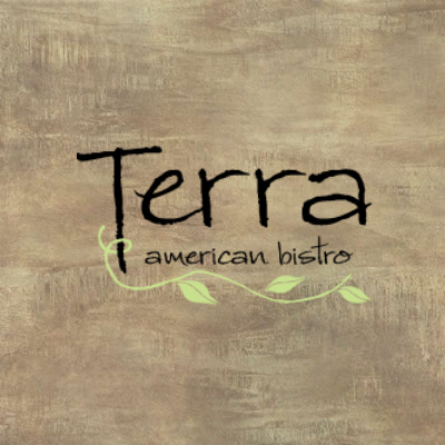 Terra American Bistro- $200 Gift Card