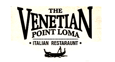 The Venetian Point Loma $50 Gift Card