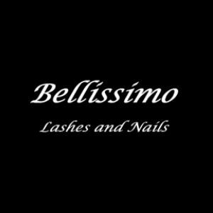 Bellissimo Lashes & Nails $40 Gift Certificate
