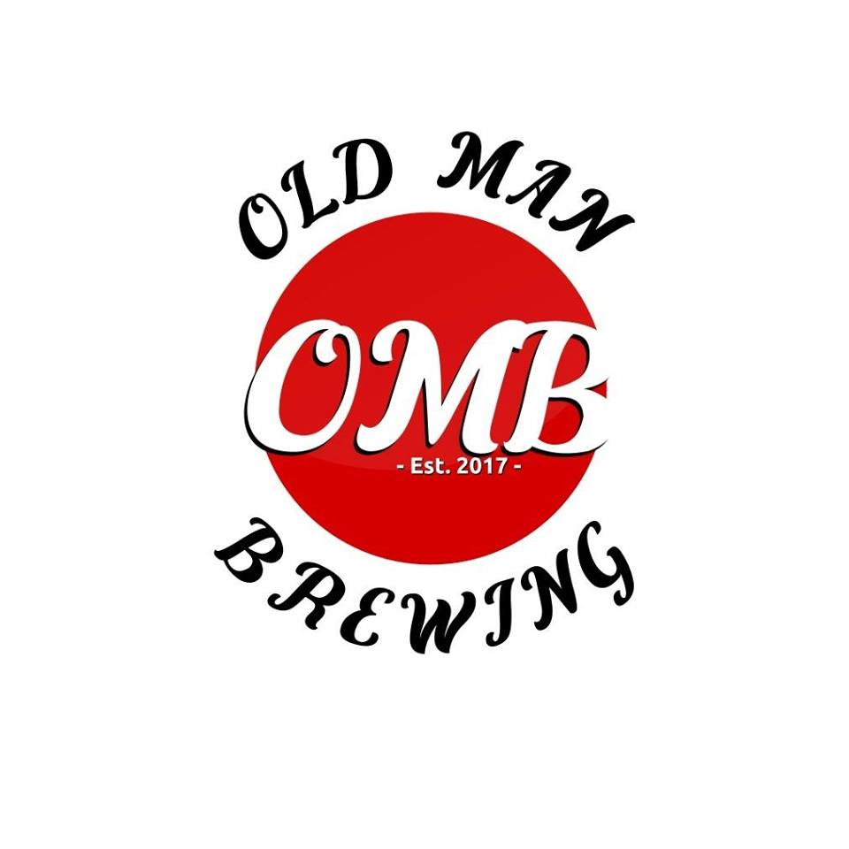 Old Man Brewing $50 Gift Card