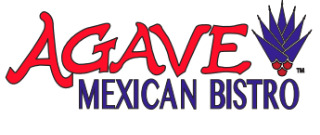 Agave Mexican Bistro | Fiesta del Mar Too - $50 Gift Certificate
