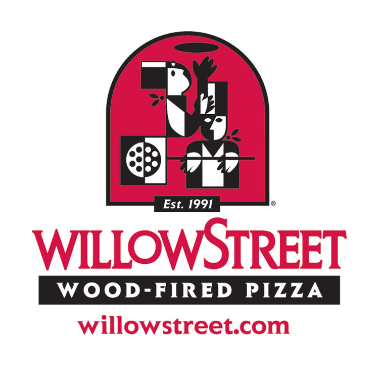 Willow Street $20 Gift Certificate