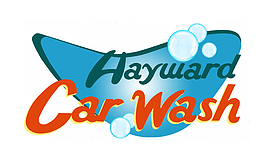Hayward Car Wash $34 Gift Card