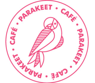 Parakeet Cafe $25 Gift Card