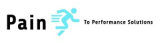 Pain To Performance Solutions $120 Gift Card