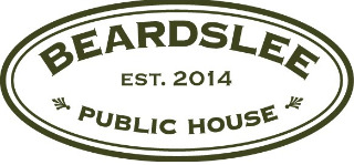 Beardslee Public House $50 Gift Card