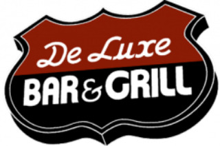 DeLuxe Bar and Grill $25 Gift Certificates
