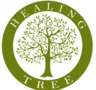 The Healing Tree 1 Hour Massage $95 Gift Certificate