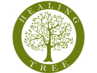 The Healing Tree 2 Hour Massage $180 Gift Certificate
