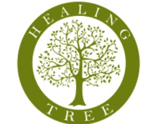The Healing Tree 90 minute Massage $130 Gift Certificate