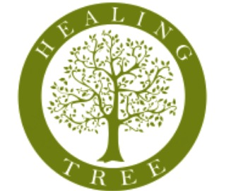 The Healing Tree Massage & Facial Combo $135 Gift Certificate