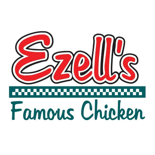 Ezell's Famous Chicken $50 Gift Card