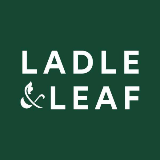 Ladle and Leaf $25 Gift Card