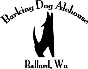 The Barking Dog Alehouse $300 Gift Card