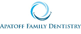Apatoff Family Dentistry $300 Gift Certificate