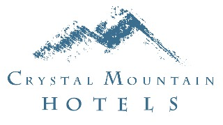 Crystal Mountain Hotels $500 Gift Card
