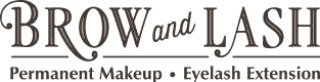 Brow and Lash $100 Gift Certificate