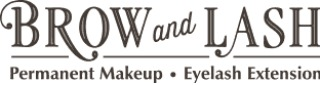 Brow and Lash $200 Gift Certificate