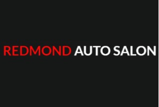 Redmond Auto Salon $100 Gift Card
