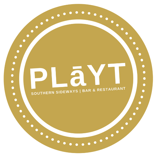 PLaYT $100 gift certificate