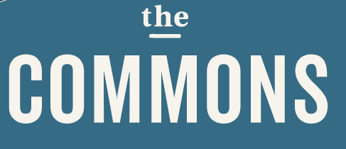 The Commons Kitchen & Bar | $50 Gift Card