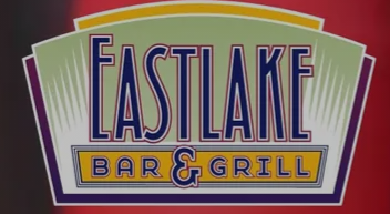 Eastlake Bar and Grill - $25 Gift Certificate