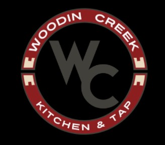 Woodin Creek Kitchen & Tap $100 Gift Card