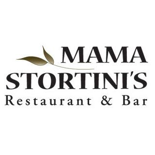 Mama Stortini's Restaurant & Bar $50 Gift Card
