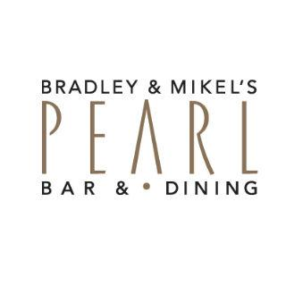 Pearl Bar & Dining $100 Gift Card