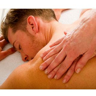 Northwest Therapeutic Massage $120 Gift Certificate