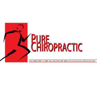 Pure Chiropractic & Massage $50 Gift Certificate