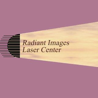 Radiant Images Laser Center $250 Gift Certificate