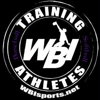 Washington Baseball Instruction $299 Gift Certificate