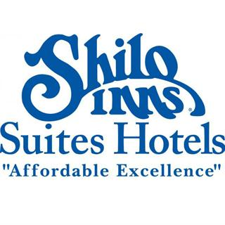 Shilo Inns $100 Lodging Gift Certificate