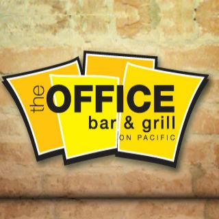 The Office Bar & Grill $10 Gift Card