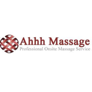 Ahhh Massage 60-Minute Orthopedic Bodywork Treatment $100 Gift Certificate