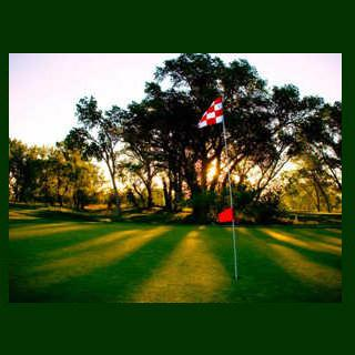 Spring Valley Golf Course $100 Gift Certificate