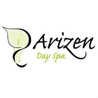 Arizen Day Spa $100 Gift Certificate
