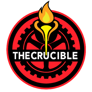 The Crucible $100 Gift Certificate